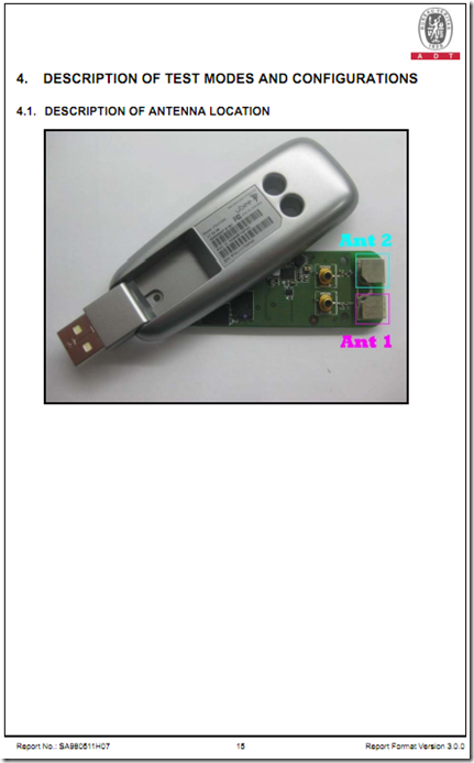 ClearWiMaxDevice_FCCspecs_antennas_Capture